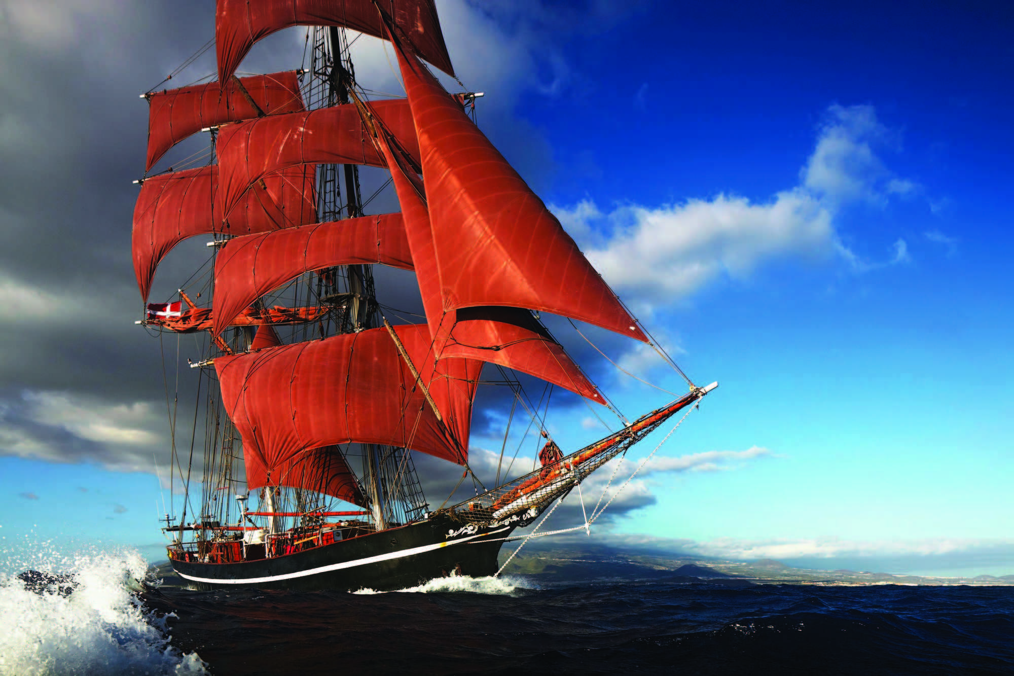 http://wejetlovers.wehomeowners.com/wp-content/uploads/2016/07/Tall-Ship.jpg